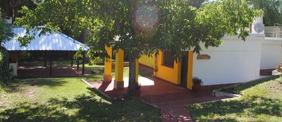 Villa Río Icho Cruz - Valle De Punilla A 10km De Carlos Paz