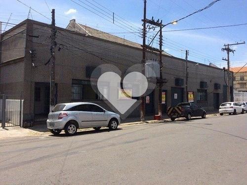 Casa Comercial No Bairro Floresta - 28-im441418