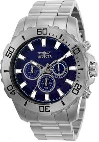 Relógio Invicta Masculino Pro Diver 22543