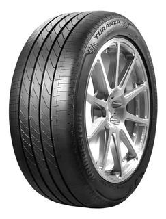 Bridgestone 275 40 R20 102y Turanza T005 Rft