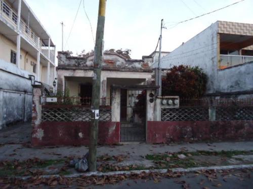 Imagen 1 de 2 de Terreno En Venta Ricardo Flores Magón