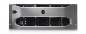 Servidor Dell Poweredge R910 Octacore 128gb Seminovo