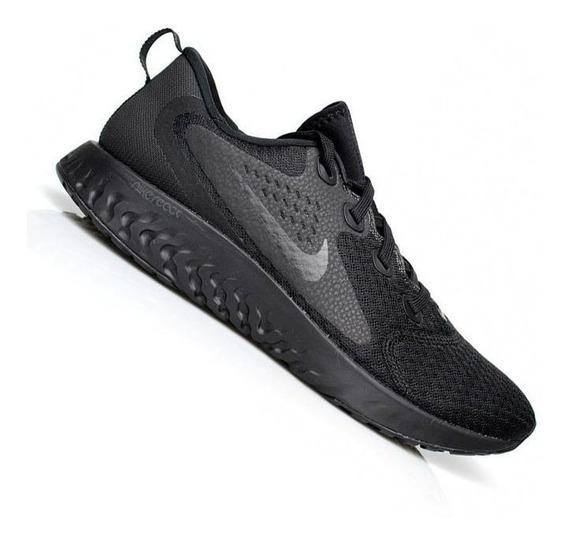 Tênis De Corrida Nike Rebel React Masculino