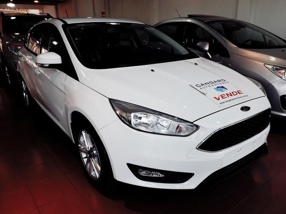Ford Focus S 5 Ptas