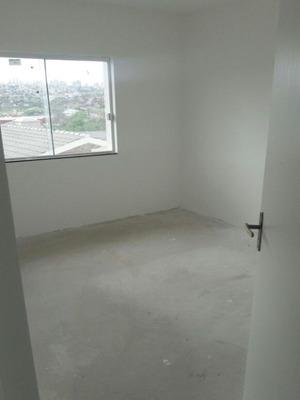 Casa - 80 - 4566847