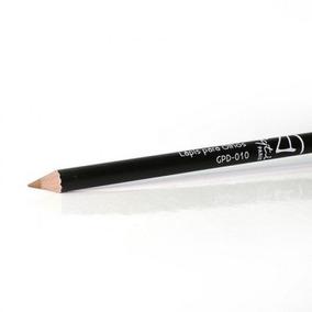Lápis Para Olhos - Marrom