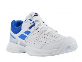 Tenis Babolat Pulsion All Court Jr Oferta Mostrador
