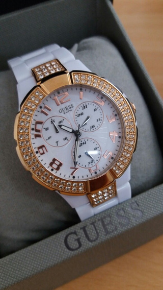Relógio Fem, Guess Modelo W14540l1