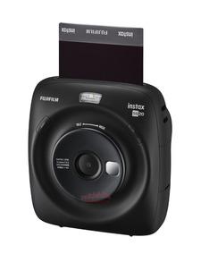 Câmera Sq20 Instax (pronta Entrega)+ Um Pack De Filme Gratis