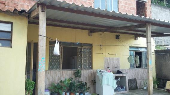 Casa Venda Belo Horizonte