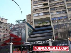18-7435 Apartamentos En Venta En Colinas De Bello Monte