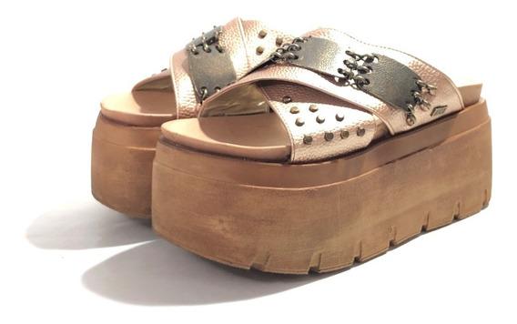 Anca & Co Flavia Nuevo Modelo Moda El Mercado De Zapatos