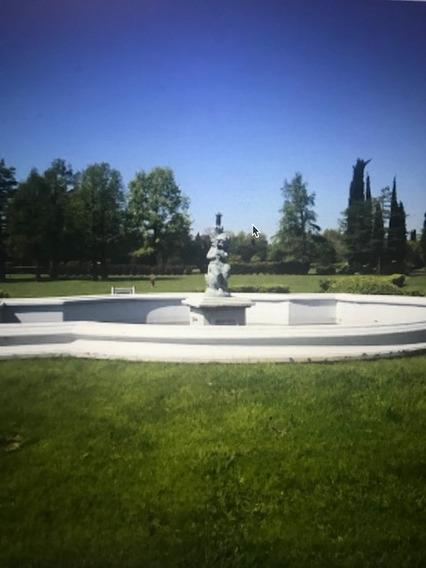 2 Parcelas Familiar Memorial