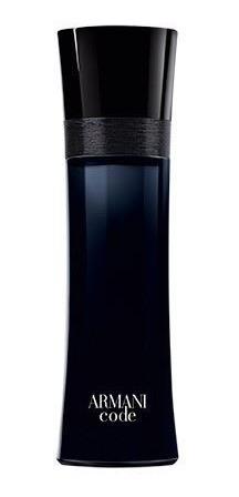Perfume Armani Code Pour Homme Masculino 50 Ml C Selo Adipec