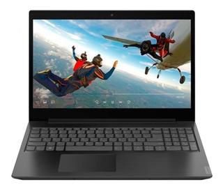 Laptop Lenovo Ideapad L340-15api Ryzen 5 3500u 8gb 2tb Led16