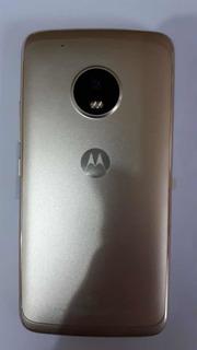 Motorola G5 Plus 32gb