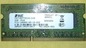 Memoria Sodimm Ddr3 1333 Mhz