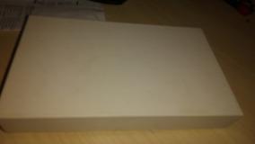 Hd Ssd 128gb Original Macbook Pro Retina