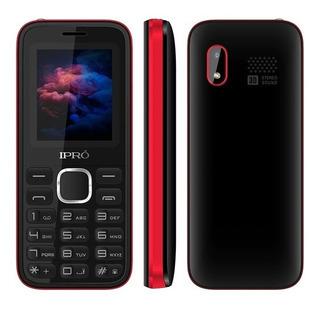 Celular Ipro A10 Mini Garantizado