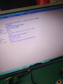Placa Mae Acer V5 471 Ms2360 I5 3337u