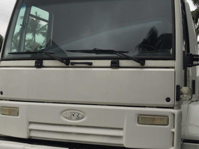 Ford Cargo 4532 E Temos Vm 19320 Vw 18310 Volvo Vm 310