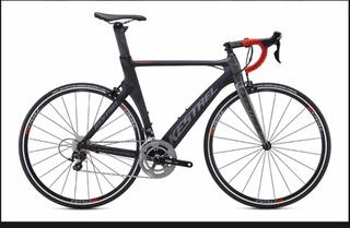 Bicicleta Kestrel Carbono Talla 26
