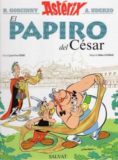Asterix La Coleccion Mas Completa Umpa Pa Especiales En Dvd
