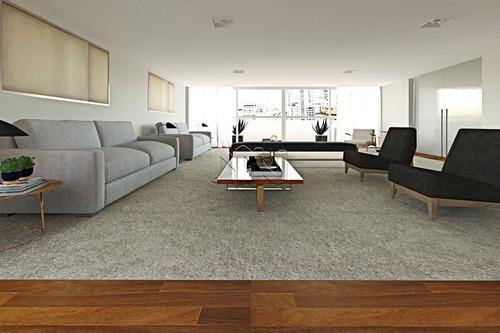 Apartamento - Jardim America - Ref: 3786 - V-3786