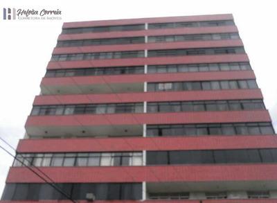 Apartamento - Ap03084 - 33914667