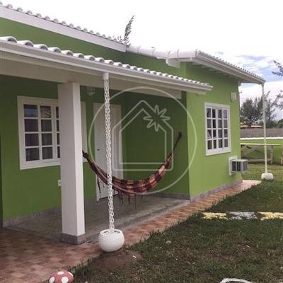 Casa - Ref: 798666