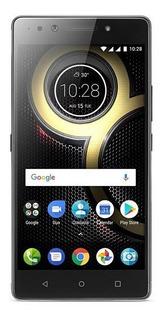 Smartphone Lenovo K8 Note Xt1902-3 Dual Sim 32gb De 5.5 13+