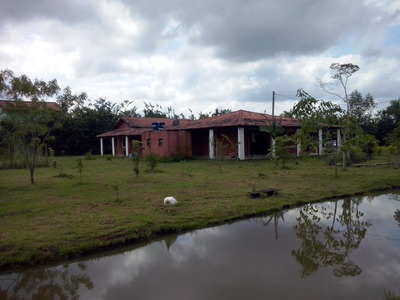 Chacara - Ch00001 - 32309626