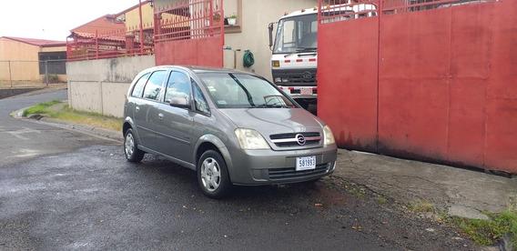 Subaru Impreza Wrx Sti Y Meriba