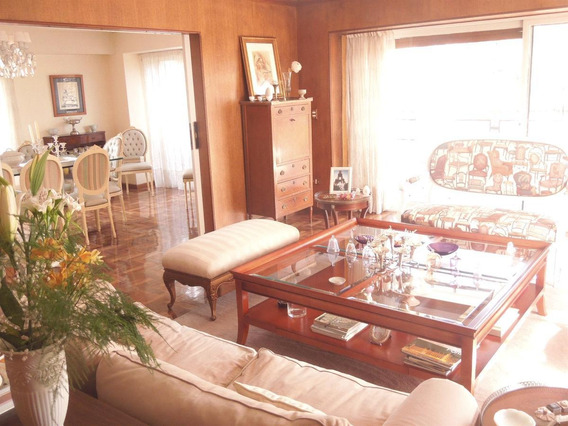 Penthouse En Alquiler En La Mejor Zona De Mendoza Capital.