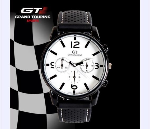 Lote De 25 Relojes Gt Sports