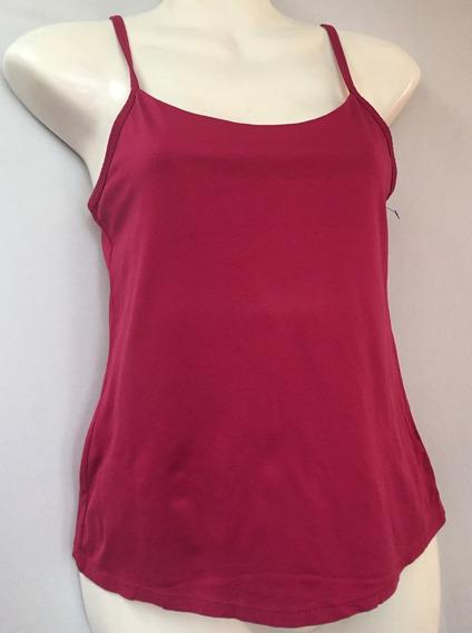 New York Company Camisas Mujer Ropa, Bolsas y Calzado en