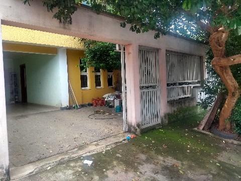 Sobrado - Sb00277 - 33699566
