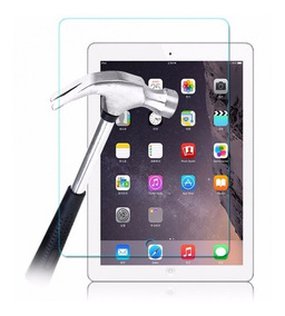 Película De Vidro Tablet iPad 2/3/4