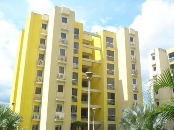 Apartamento En Venta Urb Villa Geica La Morita/ Wjo 19-19558