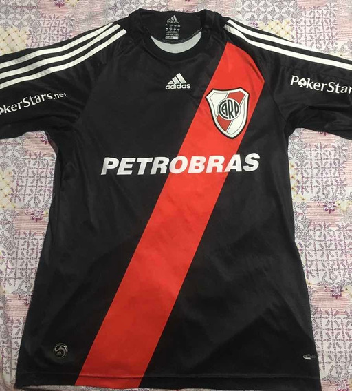 Camiseta River Plate Alternativa 2009