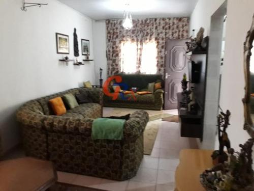 Imagem 1 de 15 de Ref.: 2814 - Chacara Em Ibiúna Para Venda - V2814