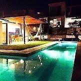 Hermosa Casa En Renta Amueblada Con Alberca Ubicada En Real De Juriquilla !!
