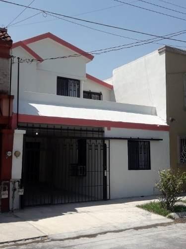 Renta De Casa Col Bosques De Anáhuac