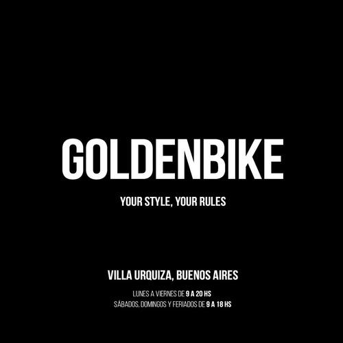 extensi/ón de v/álvulas de neum/ático Interno Extensor de v/álvula de neum/ático Interno de Bicicleta de 60 mm Extensor de v/álvula de Bicicleta de 2 Piezas
