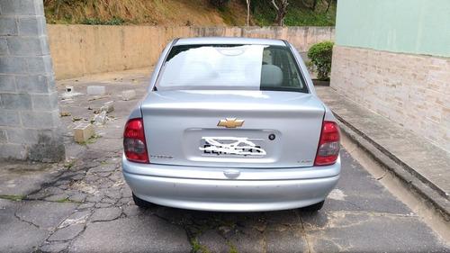 Chevrolet Classic 1.0  2009