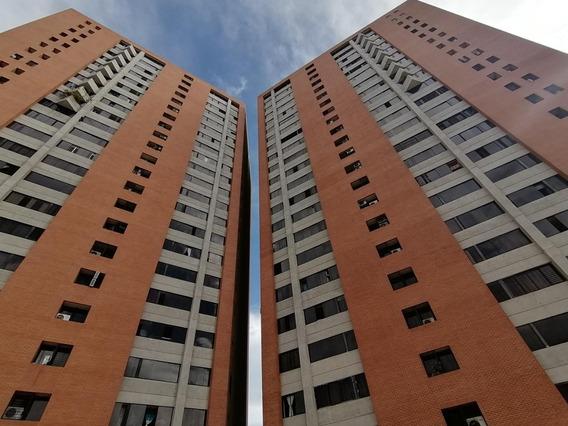 Apartamentos En Venta Mls #20-20580 Am