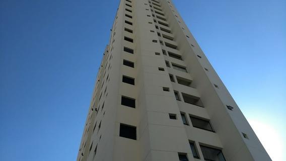 Apartamento Belenzinho São Paulo