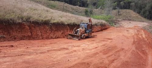 Ig Investimento Certo. Terrenos Em Mairiporã