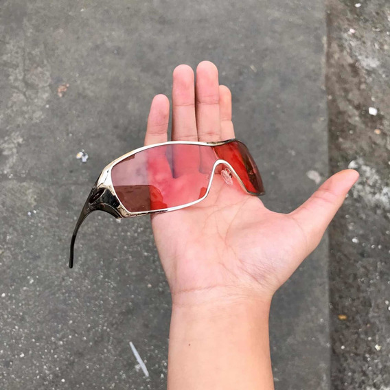 Óculos Dart