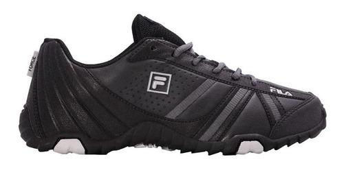 Zapatillas Fila - Zapatillas para Hombre en Capital Federal ...
